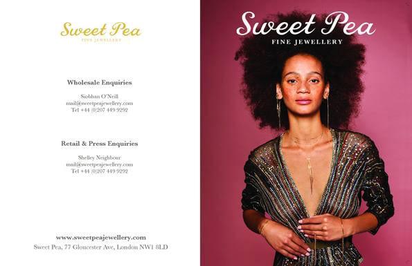 Sweetpea_foldout_sebwinter_5